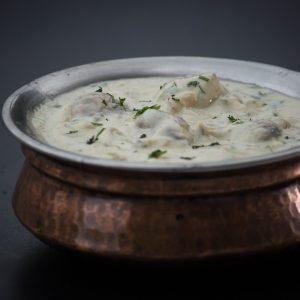 Shahi mushroom 1
