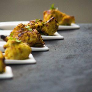 reshmi kebab 2
